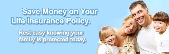Charming Life Insurance Quotes   Compare, Buy And Save!